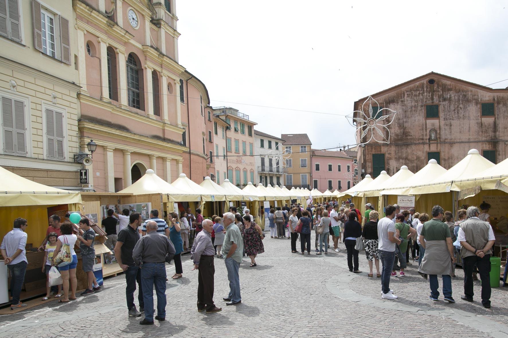 Tra-gli-stands-Bio-festival-Varese-L.-4
